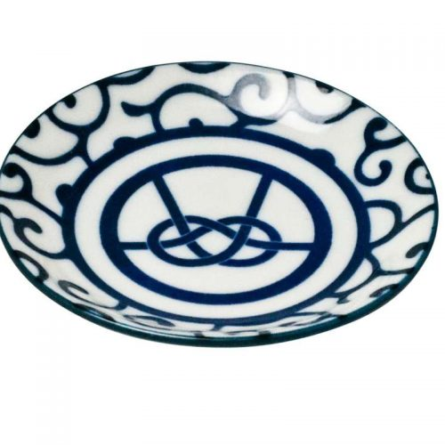 Wamonyo Musubi Dish